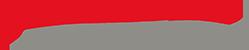 Autocentro Unisa | Tu taller especializado en Haro